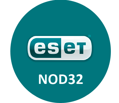 http://up.artanweb.ir/up/artanweb/Software/phone/Android/Logo_Eset_Nod32_Code_1.0.png