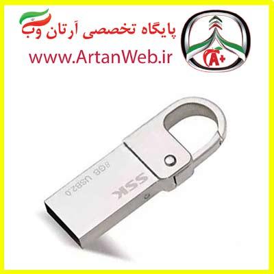 http://up.artanweb.ir/up/artanweb/lavazemjanebi/flash/flash8-ssk-www.artanweb.ir.jpg