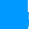 پایگاه تخصصی آرتان وب