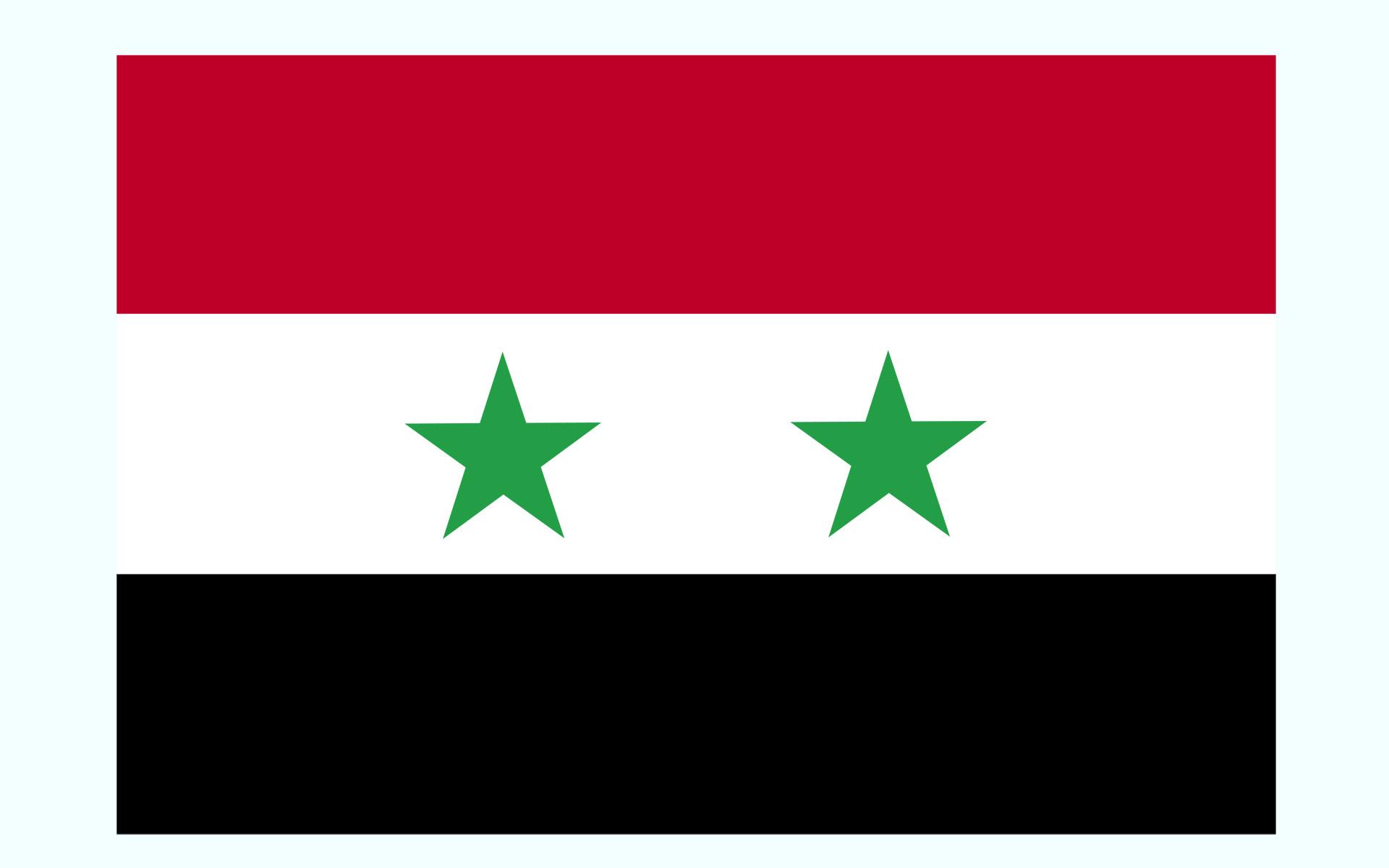 http://up.artanweb.ir/view/2159886/Syria-artanweb.ir.jpg