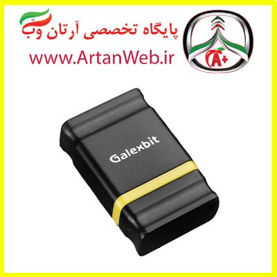 http://up.artanweb.ir/view/2359744/Galexbit-8g.jpg